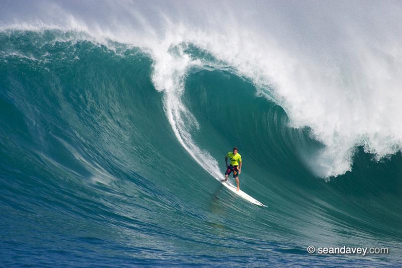 e3e133381d Haleiwa Town - North Shore